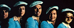 The Rubettes