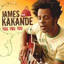 James Kakande - You you you