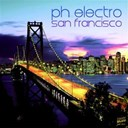 Ph Electro - San francisco