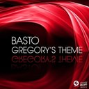 Basto - Gregory's theme