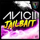 Avicii - Jailbait - ep