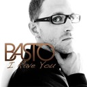Basto - I rave you (give it to me)