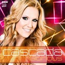 Cascada - Glorious - ep