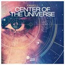 Axwell - Center of the universe - single