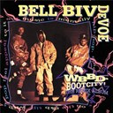 Bell Biv Devoe - Wbbd - boot city ! the remix album