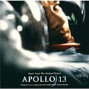 James Horner - Apollo 13 (B.O.F.)