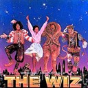 Diana Ross / Lena Horne / Mabel King / Michael Jackson / Nipsey Russell / Quincy Jones / Richard Pryor / Snow Babies / Ted Ross / Thelma Carpenter / Theresa Merritt - The wiz