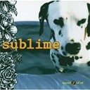Sublime - Sublime