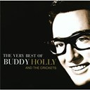 Buddy Holly - the very best of