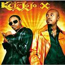 Jojo / K-Ci & Jojo - x