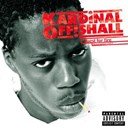 Kardinal Offishall - Firestarter volume 1 - quest for fire