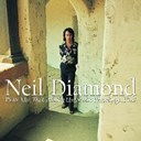 Neil Diamond - Play me: the complete uni studio recordings...plus!