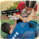 New Found Glory - sticks and stones