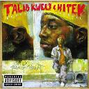 Talib Kweli - Reflection eternal (train of thought)
