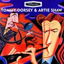 Artie Shaw / Tommy Dorsey - Swingsation