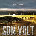 Son Volt - Honky tonk