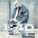 E-40 - Loyalty &amp; betrayal