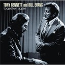 Bill Evans / Tony Bennett - Together again