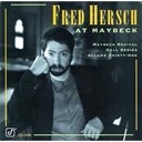 Fred Hersch - The maybeck recital hall series, volume thirty-one