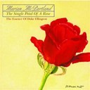 Marian Mcpartland - The single petal of a rose: the essence of duke ellington
