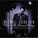 Michael Feinstein - Romance on film, romance on broadway