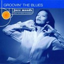 "Dennis Rowland / Ernestine Anderson / Gene Harris / Jeannie Cheatham / Jimmy Cheatham / Joey Defrancesco / John Mcduffy ""Brother Jack Mcduff"" / Marlena Shaw / Poncho Sanchez / Ray Brown / Rickey Woodard / Stanley Turrentine / The Gene Harris Quartet - Groovin' the blues"