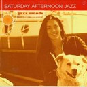 "Alexander Monty / Bill Mays / Ernestine Anderson / Gene Harris / George Shearing / Howard Alden / Howard Roberts / Joey Defrancesco / John Mcduffy ""Brother Jack Mcduff"" / Karrin Allyson / Ken Peplowski / Mary Stallings / Scott Hamilton / Tal Farlow / Toots Thielemans - Saturday afternoon jazz"