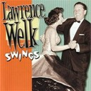 Lawrence Welk - Lawrence welk swings