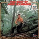 John Hammond - The best of