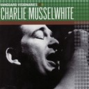 Charlie Musselwhite - Vanguard visionaries