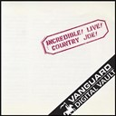 Country Joe Mc Donald - Incredible! live!