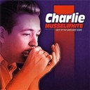 Charlie Musselwhite - Best of the vanguard years