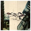 Staind - Believe