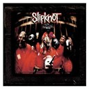 Slipknot - Slipknot 10th anniversary edition