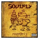 Soulfly - Prophecy (special edition)