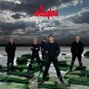 The Stranglers - Norfolk coast