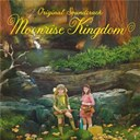 His Drum Corps / Leonard Bernstein / Peter Jarvis / The English Chamber Orchestra / The New York Philharmonic Orchestra - Moonrise kingdom (original soundtrack)
