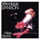 Véronique Sanson - Palais des sports