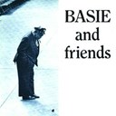 Chet Baker - count basie and friends