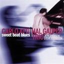 Carlo Atti / Hal Galper - Sweet beat blues