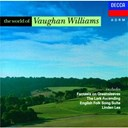 Ralph Vaughan Williams - The world of vaughan williams
