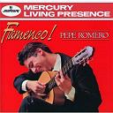 Pepe Romero - Flamenco!