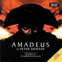 Orchestre Academy Of St. Martin In The Fields / Sir Neville Marriner - Amadeus