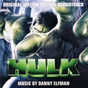 Danny Elfman - Hulk