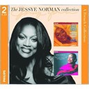 Jessye Norman - A french collection