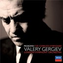 Serge Prokofiev / The London Symphony Orchestra / Valery Gergiev - Prokofiev: the symphonies