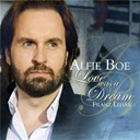 Alfie Boe / Franz Lehár / Michael Rosewell / Scottish Opera Orchestra - Love was a dream