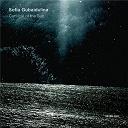 Gidon Kremer / Kremerata Baltica / Sofia Gubaidulina - Canticle of the sun
