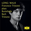 Dietrich Buxtehude / Francesco Tristano / Jean-S&eacute;bastien Bach - Long walk