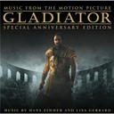 Gavin Greenaway / Gavin Greenaway / The Lyndhurst Orchestra - Gladiator - Music From The Motion Picture